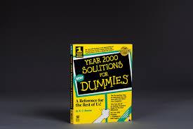 nec for dummies dolgular com