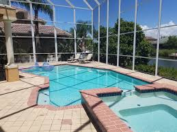 570 Scenic Gulf Drive Dunes Of Panama Vacation Rentals Hotel John U0027s River Waterfront Community With Rolling