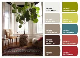 50 best paint images on pinterest living room paint paint