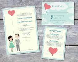 best online wedding invitations wedding invitations fresh best online wedding invitation