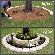 Landscaping Edging Ideas 28 Best Edging Images On Pinterest Gardening Landscaping And