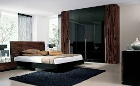chambre a coucher italienne moderne chambre a coucher italienne moderne awesome chambre a coucher