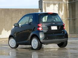 scion 2012 comparo 2012 scion iq vs smart fortwo john leblanc u0027s straight six