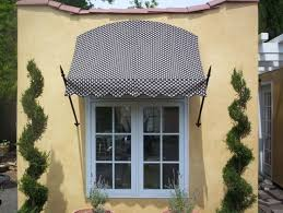 Window Awning Fabric 444 Best Awnings Images On Pinterest Doors Window Awnings And