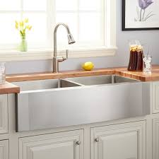 Overmount Kitchen Sinks Stainless Steel by Kitchen Room Moen Bar Faucet Commercial Sinks Stainless Steel