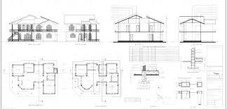 architectural house design modern house plans fareham winchester