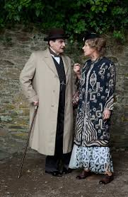 1102 best queen of crime agatha christie images on pinterest