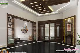 kerala home interior designs stair design wooden kitchen living kerala home tierra este 39886