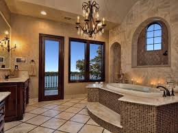 Custom Bathroom Designs 15 Best Corner Tubs Images On Pinterest Bathroom Floor Plans