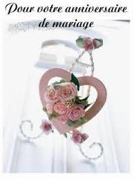 33 ans de mariage adoption émotions retrouvailles heureux 33e anniversaire de