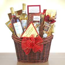 gourmet cheese gift baskets gourmet cheese gift baskets and cracker uk organic crackers free