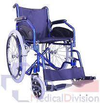 sedia elettrica per disabili carrozzine disabili usato vedi tutte i 76 prezzi