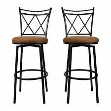 bar stools formal dining room sets for counter height vs bar set