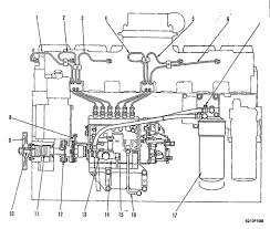 dt466 wiring diagram l wiring diagram ford mustang stereo wiring