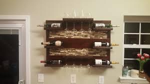 supple lear sling for diy lear sling wine rack diy wine rack to