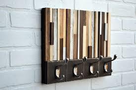 modern coat rack u2013 massagroup co