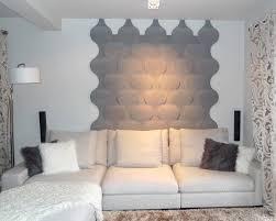 kreative wandgestaltung ideen kreative wandgestaltung wohnzimmer überzeugend auf ideen plus