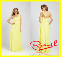 evening gown patterns for plus size boutique prom dresses