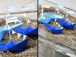 Sailboat Centerpieces Nautical Theme - 31 best maine coast maps old topos images on pinterest maine