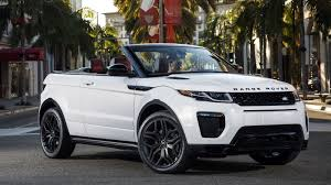 land rover interior 2017 2017 land rover range rover evoque overview cargurus