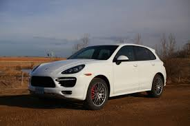 porsche cayenne 2014 gts tim yip u0027s top 10 drives of 2013 driving