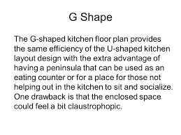 G Shaped Kitchen Floor Plans Floor Plans Graphing Your Ideas Ppt Video Online Download