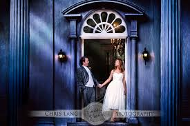 photographers in wilmington nc wilmington nc engagment photographers chris lang weddings