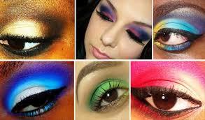 makeup classes in new orleans entrepreneur spotlight niala and howard of magnolia makeup