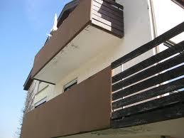 balkon sanieren der fliesenkaiser gerlingen woran sie erkennen den balkon sanieren