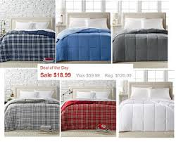 home design alternative comforter coupons and freebies home design alternative comforter