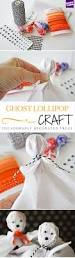 Quick Halloween Crafts For Kids by 1863 Best Boo Halloween Party Ideas Images On Pinterest