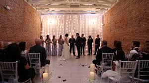 Cheap Wedding Venues In Az Mesa Wedding Venue Tre Bella Arizona U0027s Premier Wedding Venue Youtube