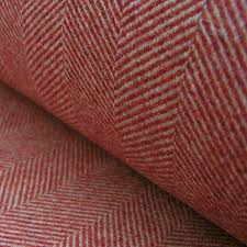 Lawn Chair Fabric Material Best 25 Upholstery Fabrics Ideas On Pinterest Upholstery