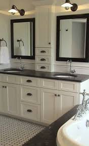 bathroom ideas traditional interior design