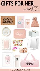 183 best gift ideas for her images on pinterest debutante