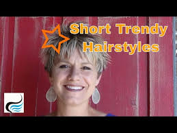 radona hair cut video short and trendy hairstyles for women boys and girls hairstyles