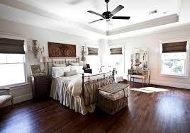 farmhouse decor bedroom trellischicago