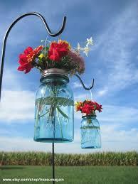 Mason Jar Vases Wedding 97 Best Mason Jar Wedding Decor Images On Pinterest Mason Jar
