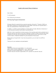 Example Of Persuasive Business Letter by Business Letters And Memos Image Collections Examples Writing Letter