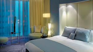w doha hotel u0026 residences 5 star hotel in doha