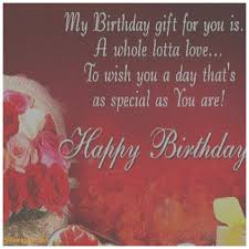 birthday cards luxury most beautiful birthday greeting cards