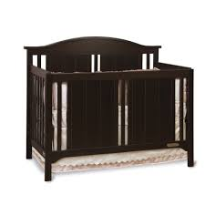 Convertible Cribs Cheap by Cheap Crib Dresser And Changing Table Sets Creative Ideas Of