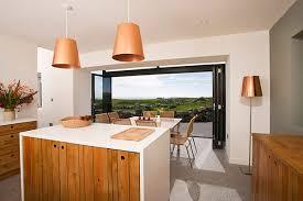 modern kitchen interiors kitchen interiors ideas trendir