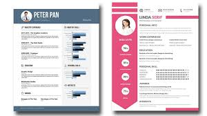 resume template free free editable resume templates template 30 beautiful to 2 dalston