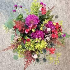ma petite fleuriste paris happy flowers for you