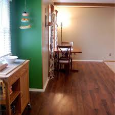 Most Durable Laminate Flooring Scratch Resistant Laminate Flooring Redbancosdealimentos Org