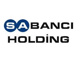 Sabancı Holding iş başvurusu insan kaynakları 2011