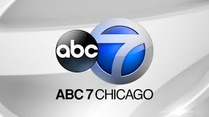 Contact by Contact Abc7chicago Abc7chicago Com