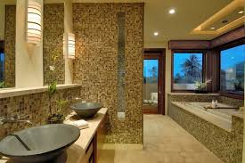 modern bathroom ideas photo gallery build a modern bathroom designs room remodel