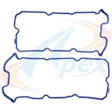 nissan altima 2005 valve cover gasket engine valve cover gasket set apex automobile parts avc550